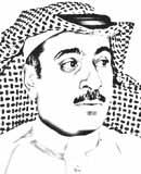 أخبار المنتخب السعودي ليوم الإثنين 13 / 2 / 1432 هـ من الصحـف  882